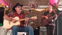 Woodford-Folk-Festival-2-007_2